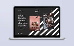 Marmel — The Dieline - Branding & Packaging