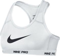 4fa41bbf7f Girls  Nike Pro Sports Bra