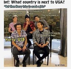 Forks funny guys, it's funny, one direction harry styles, one direction memes, 9gag Funny, Funny Memes For Him, Love Memes For Him, Funny Quotes, Funny Guys, It's Funny, Hilarious, One Direction Memes, One Direction Pictures