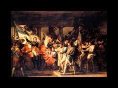 """▶ Johann Nepomuk Hummel - Septet in C-major, Op.114 """"The Military"""" - YouTube"""