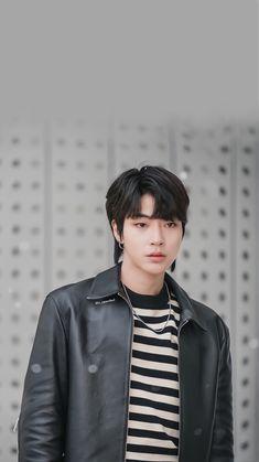 Handsome Korean Actors, Handsome Boys, J Hope Dance, Korean Drama Best, Mode Kpop, Cute Korean Boys, Perfect Boy, Kdrama Actors, Cha Eun Woo