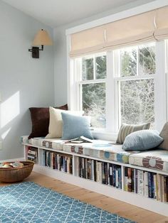Install window sill inside - 15 Examples for looking