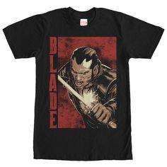Blade Move T-Shirts, Hoodies. SHOPPING NOW ==► https://www.sunfrog.com/Geek-Tech/Blade-Move.html?id=41382