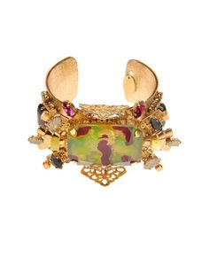 ERICKSON BEAMON - Bracelet