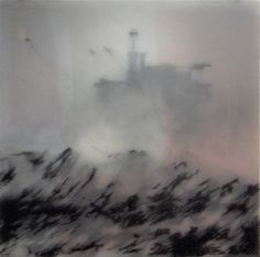 brooks salzwedel artist | All of Brooks Salzwedel's drawings are hand drawn graphite on ...