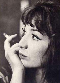 juliette greco | Tumblr Star Francaise, Francoise Hardy, Women In Music, Girls Life, Old Movies, Ballet, Portraits, Back In The Day, T 4