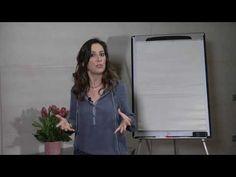 Pensamientos Negativos, por Marta Salvat - YouTube
