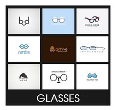 Check out super awesome products at Shire Fire! :-) OFF or more Sunglasses SALE! Glasses Logo, Glasses Shop, Focus Logo, Eyewear Shop, Eye Logo, Optical Shop, Optometry, Media Logo, Creative Logo