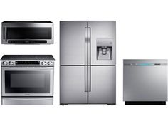 floor home depot kitchen appliance packages safety home depot from 4 piece kitchen appliance package top 812 plaints and reviews about kitchenaid stoves ovens from      rh   pinterest com