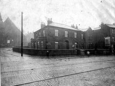 Chippingham House Attercliffe Road Sheffield #sheffield #attercliffe