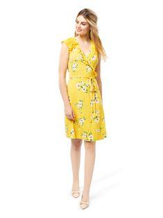 Buttercup Meadow Dress | Review Australia