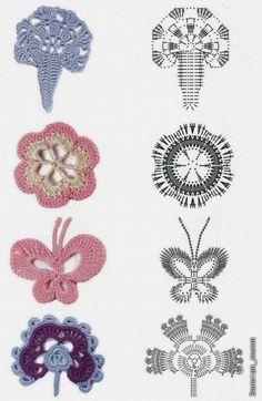Art: Irish lace