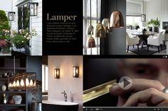 Mix lamper.jpg