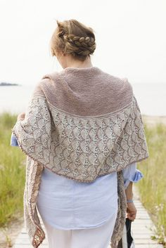 Ravelry: Project Gallery for Rowley pattern by Melissa Schaschwary