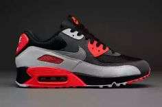 Sneakers Mode, Best Sneakers, Sneakers Fashion, Nike Air Max Herren, Nike Air Max Mens, On Shoes, Nike Shoes, Shoe Boots, Me Too Shoes