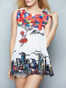 Fashionmia day dresses - Fashionmia.com