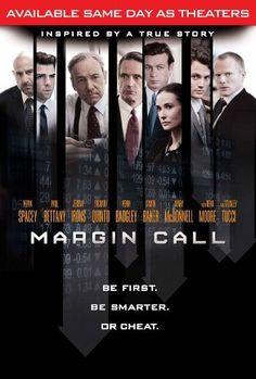 Margin Call   Kevin Spacey  #margincall #margin #call #kevinspacey #kevin #spacey