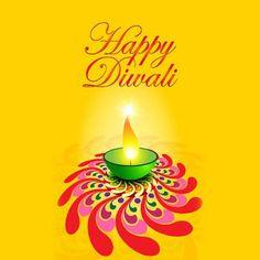 The 25 best diwali greetings images on pinterest diwali wishes laugh like baby jokesstoriesquizmemesfunny diwali wishes m4hsunfo