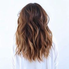 long bob haircut with layers thick hair long bob haircut with layers thick hair