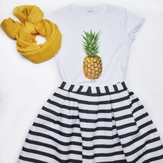 Photo Galleries, Tropical, Instagram, Dresses, Fashion, Vestidos, Moda, La Mode, Fasion