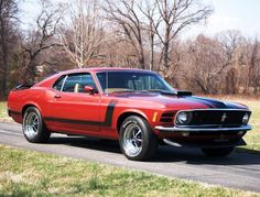 Boss 302 Mustang is all like hey jacob toy should steal me and I'm like I sho OK Ford Mustang 1969, Mustang Boss 302, Mustang Fastback, Mustang Cars, Car Ford, Ford Gt, Ford Mustangs, Shelby Gt500, Auto Ford