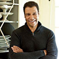 Meet the Host: Darryl Carter