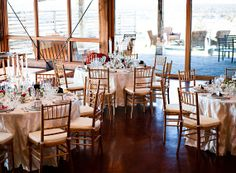 Bend Oregon Weddings Venues   The Barn Brasada Ranch   Wedding Locations in Oregon