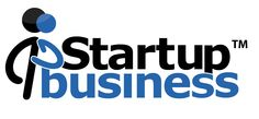 STARTUP BUSINESS