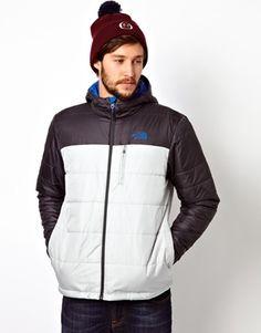 The+North+Face+Khotan+Jacket
