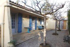 Vente Villa 3 Pièces SAINT MAXIMIN LA SAINTE BAUME Agglomération 280 000 Euros | Transimo 2000
