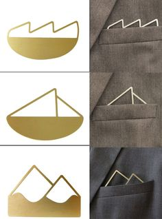 Luxury Designer Lapel Pin Brooch for Men & Women Ideal for Suit Blazers Shirts   Jewelry & Watches, Men's Jewelry, Lapel Pins   eBay!