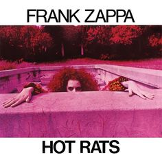 Today in 1969 Hot Rats was released by Frank Zappa http://ift.tt/1jUoOHZ #TodayInProg http://ift.tt/1jUoOI0  October 10 2015 at 03:00AM