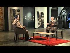 Sacro y Profano - La teología de la liberación, hoy (26/05/2014) Youtube, Liberation Theology, Youtubers, Youtube Movies