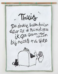 #Doek #Thuis | Nu Online (!) te bestellen :-) | Atelier Sukha (@Rafael Cordeiro Cepeda Amsterdam) Webshop
