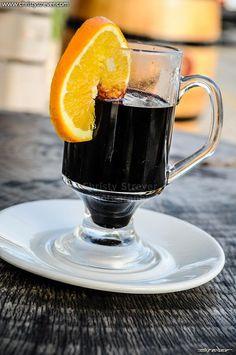 """Winter Warmer at The Table! Winter Warmers, Restaurants, Coffee Maker, Twitter, Tableware, Coffee Maker Machine, Coffee Percolator, Dinnerware, Coffeemaker"