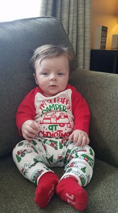 44 Best Baby Boy Christmas Outfits Images Baby Boy Christmas