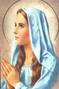 267 best ღ mother mary ღ images on pinterest in 2018 virgin