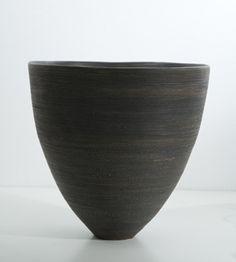 coppa Rina Menardi. diametro cm.32xh.31