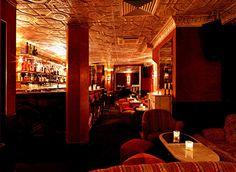 paris bar insolite beef club