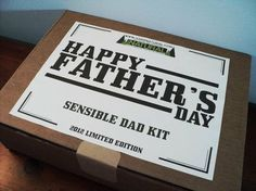 Misc. Father's Day @ http://theworstestmommy.blogspot.com/2012/06/misc-fathers-day.html