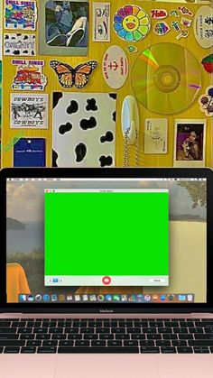 Aesthetic Themes, Aesthetic Anime, Polaroid Template, Green Screen Video Backgrounds, Instagram Frame Template, Photo Collage Template, Overlays Picsart, Aesthetic Template, Chroma Key