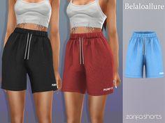 Sims New, Sims 4 Teen, Sims Four, Sims 4 Male Clothes, Sims 4 Clothing, Clothes For Women, Free Sims 4, Sims 4 Cas Mods, Sims 4 Cc Folder