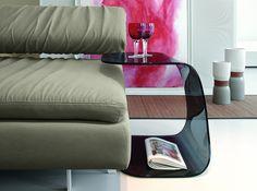 Beside End Table by Tonin Casa - $550