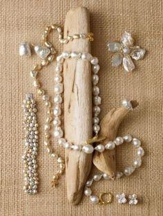 pearls by jackeline.javier.7