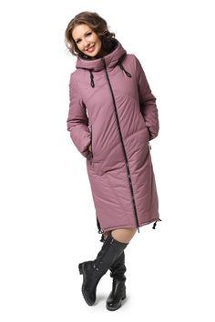 480cb8fa0 Купить верхнюю женскую одежду в интернет-магазине недорого от GroupPrice  (страница 2)