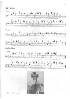 Cello Sheet Music, Minor Scale, Slide, Kids Playing, School, Boater, Boys Playing, Children Play