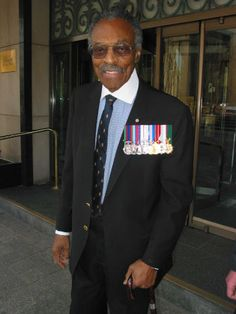 Canada has lost one of its heroes. Lincoln Alexander, our first black MP and former Ontario lieutenant governor has passed away at the age of 90. War veteran. Author. Companion of the Order of Canada. Member of the Order of Ontario. Chairman of the Ontario Heritage Trust. Chancellor Emeritus of Guelph University. Honourary Commissioner of the OPP. Member of the Quebecor-Ontario Advisory Board. Seven honourary doctorates and community and service awards too numerous to mention.