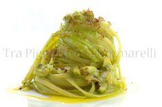 Tra Pignatte e Sgommarelli Pasta Recipes, Gourmet Recipes, Healthy Recipes, Linguine, Pasta Company, Spaghetti Vongole, Fish Pasta, Food Design, Soul Food
