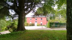 Gartan Historical Walk Donegal, Churchill, Paths, Coast, Walking, Gallery, Roof Rack, Walks, Hiking