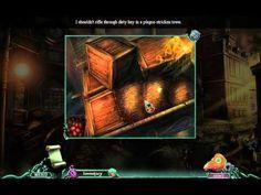 Sea of Lies: Burning Coast Game Download